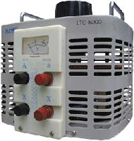 Лабораторный автотрансформатор ЛАТР RUCELF LTC-5000