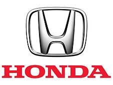 Ветровики (Дефлекторы окон) Honda (Хонда)