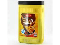 Cacao Dolciando 800 грам