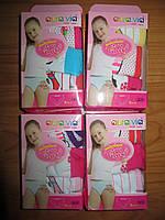 Трусики для девочек aura.via оптом 2-3,4-6, 7-9, 10-12 лет.