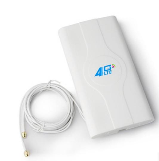 4G Антенны
