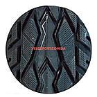 Велосипедна шина 26 дюймів Сһаоуапд антипрокол, фото 3