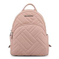 Michael Kors кожаный женский рюкзак (Майкл Корс)