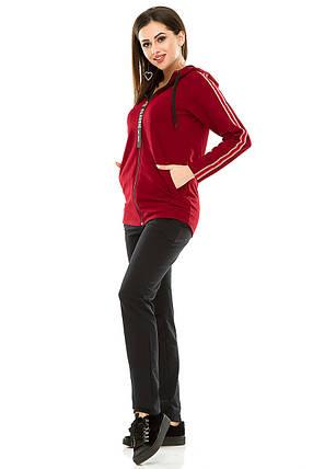 Спортивный костюм 701, фото 2
