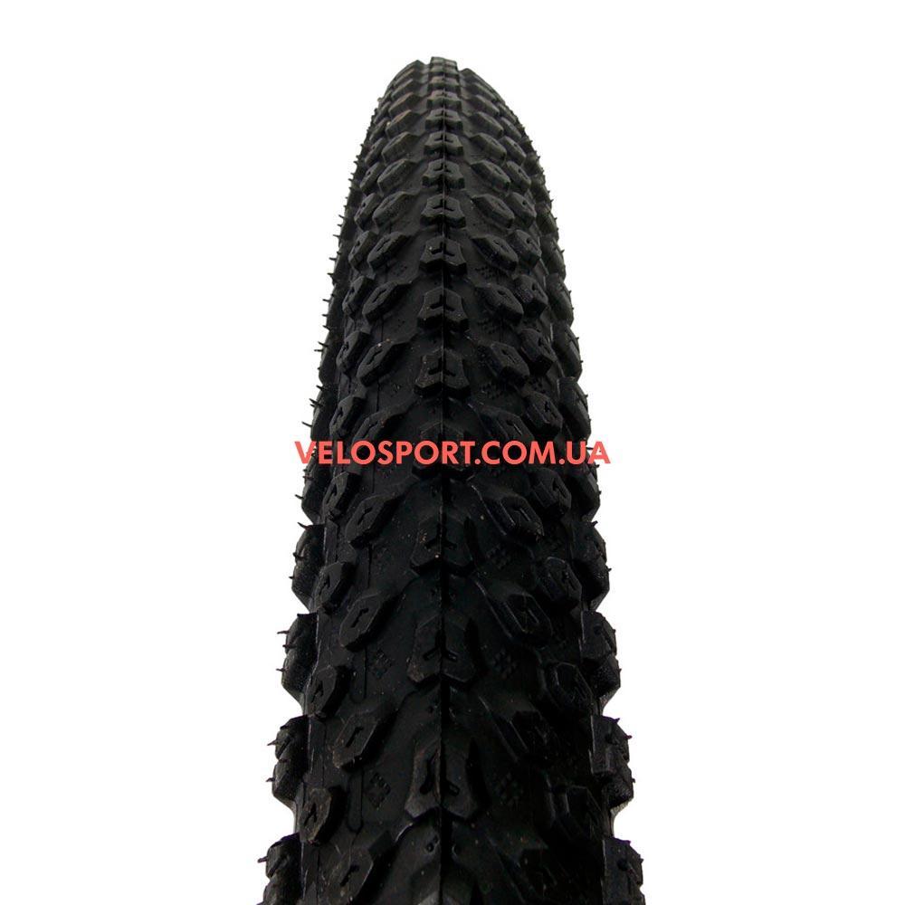 Велосипедная шина 27.5 дюймов Сhaoyang
