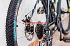 Велосипедная шина 27.5 дюймов Сhaoyang, фото 3