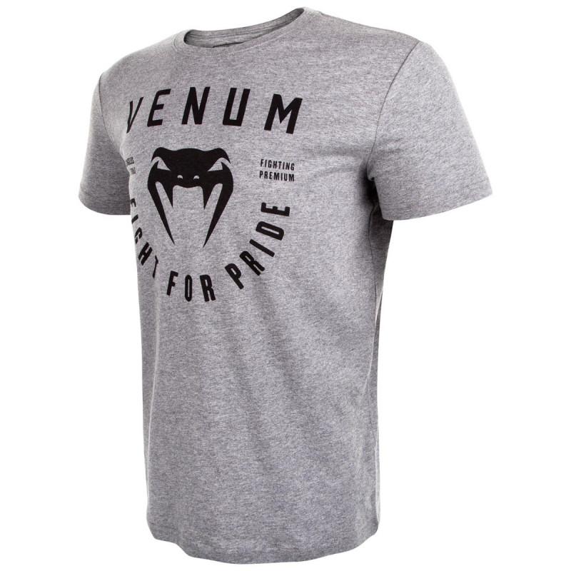 Футболка Venum Fight For Pride S