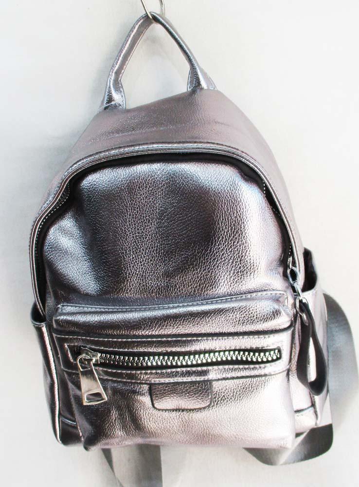 305cefa1b6f9 Женский молодежный рюкзак КОЖЗАМ оптом высота 30 ширина 25 - Оптовый  магазин сумок Garant в Одессе