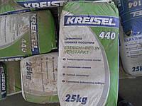 Цементная стяжка для пола Kreisel 440