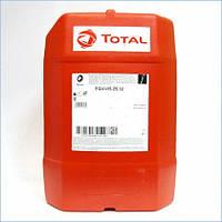 Масло гидравлическое Total Equivis ZS 32 (20 L)