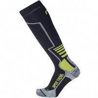 Горнолыжные носки Mico (MD) L (31-43)