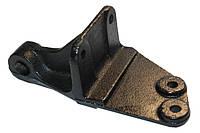 Кронштейн амортизатора передний верхний правый ГАЗ 3302 (ГАЗ). 3302-2905540