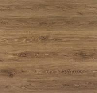 Ламинат Loc Floor Basic LCА052 Дуб рустик натуральный 1-полосный