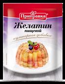 Желатин пищевой 15г Приправка (30)
