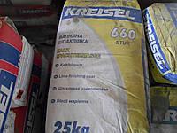 Шпаклевка известковая Kraisel 660 (крайзель).