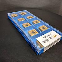 SNMG 150612-QM GP1225 Пластина твердосплавная квадрат
