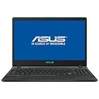 "Ноутбук Asus X560UD-BQ016 15.6"" Full HD i7-8550U 4.0GHz, 8GB, SSD 256GB, NVIDIA GeForce GTX 1050 4GB"