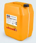 YUKOIL Гидр. марки А (HV 32) масло для трансмиссий и гидротрансформаторов