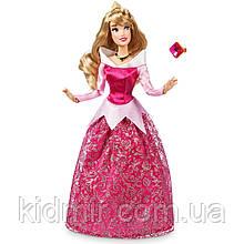 Дісней принцеса Аврора з кільцем Aurora Disney