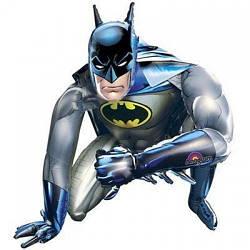 Фольгированный ходячий шар Бэтмен, Anagram (США)