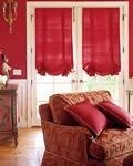 Портьеры, гардины и шторы для окон