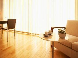 Оригинальные шторы для вашего интерьера