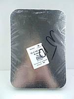 Крышка из  алюминевой  фольги 50шт (SP88L) (1 пач)
