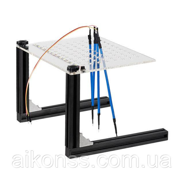 Щупы зонды контакты иглы для программирования ЭБУ BDM KESS KTAG FGTECH BDM100 чип тюнинг