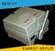 Командоконтроллер ККП-1107
