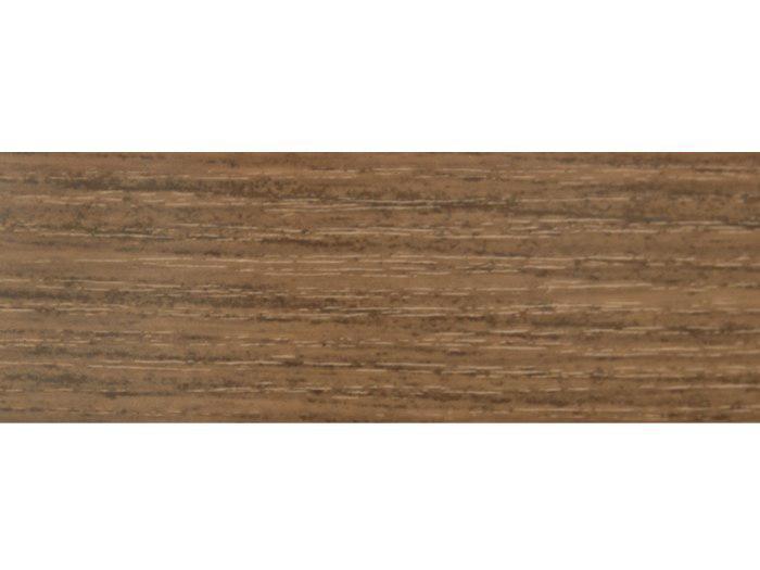 Кромка PVC Дуб античный D4/9 Maag