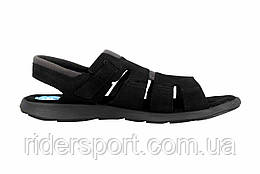 Мужские сандалии Columbia BM 1002-010