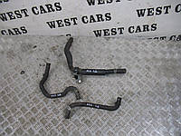 Шланг кондиционера Mazda 3 2003-2009 Б/У
