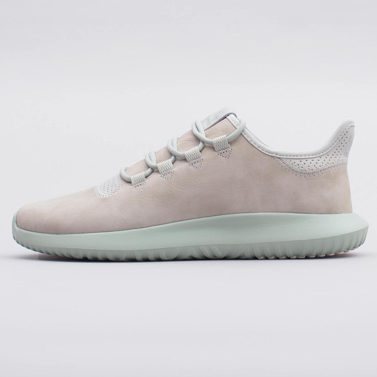 9dbc136d6 Мужские кроссовки adidas Tubular Shadow B37594 - Parallel-Brandshop.  Оригинальная обувь в Киеве