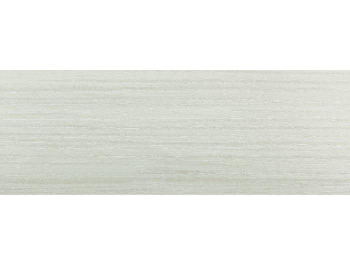 Кромка PVC  Дуб белый CRAFT D4/28