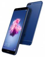 Huawei P smart / Enjoy 7S
