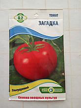 Семена томата Загадка 0,2 гр