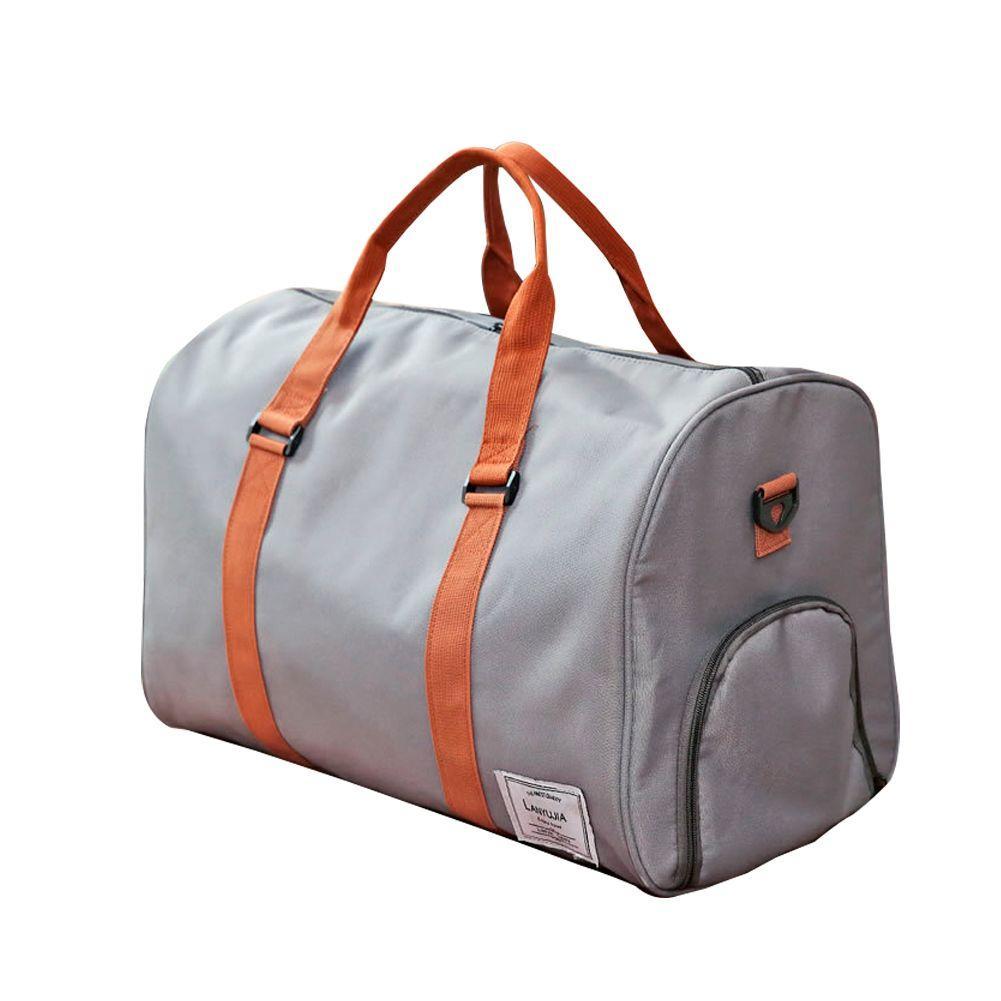 fdff0490949d Спортивная сумка модель 8-1 (Синяя), цена 450 грн., купить в Киеве —  Prom.ua (ID#929283184)