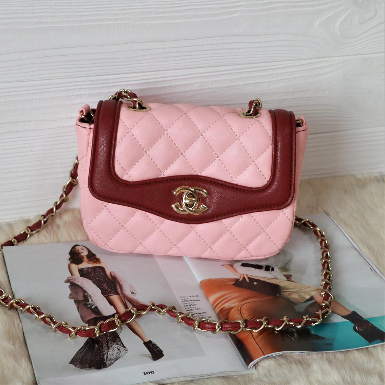 d15435ab2a6f Стильная женская сумка через плечо - BORSA STORE   Интернет магазин сумок и  аксессуаров в Обухове