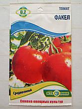Семена томата Факел 0,2 гр