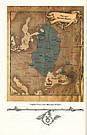 Історія України від Діда Свирида. Книга 2, фото 9