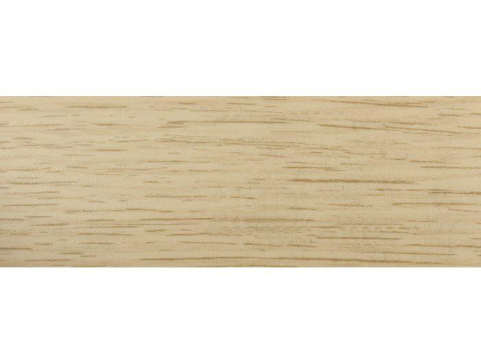 Кромка PVC  Дуб Нагано D4/21 Maag