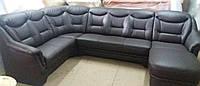 Большой угловой диван Фатима, фото 1