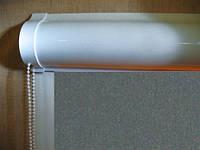 Ролеты тканевые (рулонные шторы) Cairo Besta uni закрытый короб