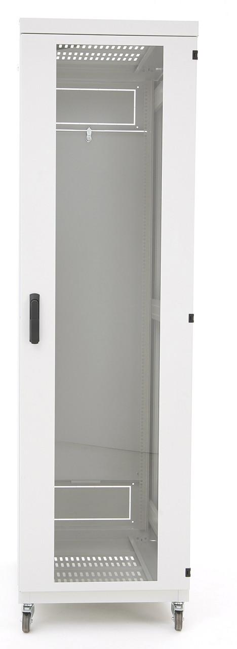 Шкаф серверный 42U 600x1000 Rackmount