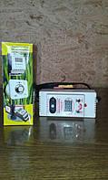 """Цифровой терморегулятор """"Лина"""", фото 1"""