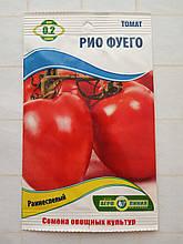 Семена томата Рио Фуего 0,2 гр
