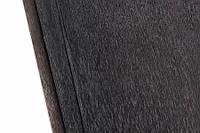 """(Цена за 20шт) Бумага калька """"Nelumbo"""" для офисных работ, рельефная, с блеском, черная, Цветная калька, Калька бумажная"""