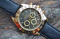 Мужские часы Rolex Daytona копия