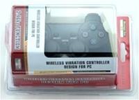 Видеообзор беспроводного джойстика (PS/PS2/PS3/PC)