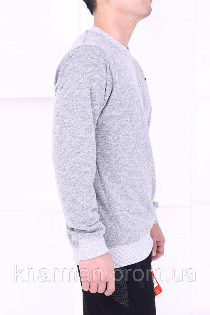 50adc49791a0 Купить спортивные мастерки мужские Nike A111 онлайн по низкой цене ...